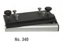 Scotty No. 340 TRACK ADAPTER