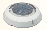Marinco MINI VENT 1000