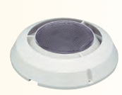 Marinco  AIR VENT 500 PASSIVE EXHAUST VENTILATION