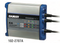 GUEST CHARGEPRO ON-BOARD BATTERY CHARGERS FOR 12, 24, 36 AND 48 VOLT SYSTEMS