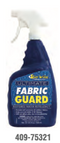 Starbrite ULTIMATE FABRIC GUARD 32 oz