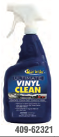 Starbrite ULTIMATE VINYL CLEAN 32 oz