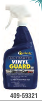 Starbrite ULTIMATE VINYL GUARD WITH PTEF 32 oz