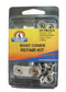Handiman BOAT COVER REPAIR KIT