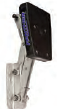 Panther ADJUSTABLE OUTBOARD MOTOR BRACKET • Up to 20 hp or 115 lbs max. weight