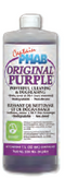 ORIGINAL PURPLE CLEANING CONCENTRATE