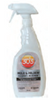 303 MOLD & MILDEW CLEANER + BLOCKER™ - 2-in-1