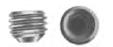 SeaDog SET SCREW