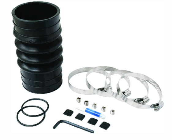"PYI PSS Maintenance Kit, 1"" Shaft"