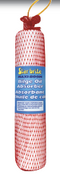 Starbrite OIL-ABSORBENT BOOMS 4'' x 15''