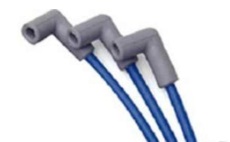 Sierra Wire Set 18-88001