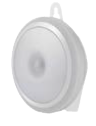 Dr. LED 9000234 Callahan LED Motion Activated Night Light