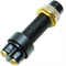 Sierra HEAVY DUTY PUSH BUTTON SWITCHES - MOMENTARY ON-OFF SPST