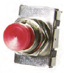Sierra COMPACT PUSH BUTTON SWITCHES - MOMENTARY ON-OFF SPST