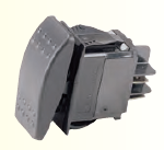 Ancor SEALED ROCKER SWITCHES
