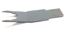 Sierra ACTUATOR REMOVAL TOOL