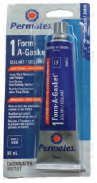 PERMATEX® FORM-A-GASKET® NO. 1 SEALANT