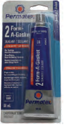 PERMATEX® FORM-A-GASKET NO.2 SEALANT
