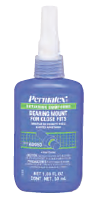 PERMATEX® RETAINING COMPOUND (BEARING MOUNT FOR CLOSE FITS) Fast Curing