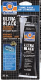 PERMATEX® ULTRA BLACK® RTV GASKET MAKER