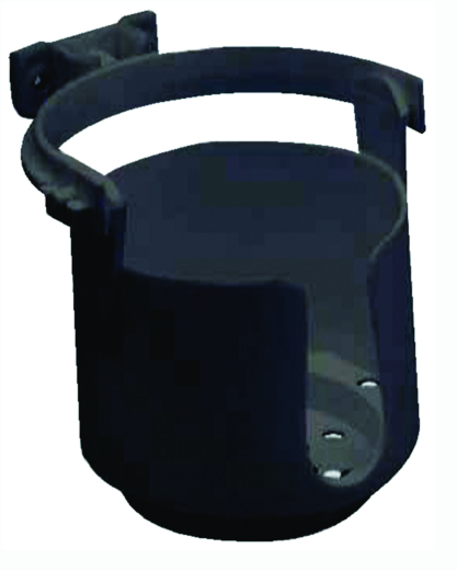 Attwood Gimbaled Drink Holder