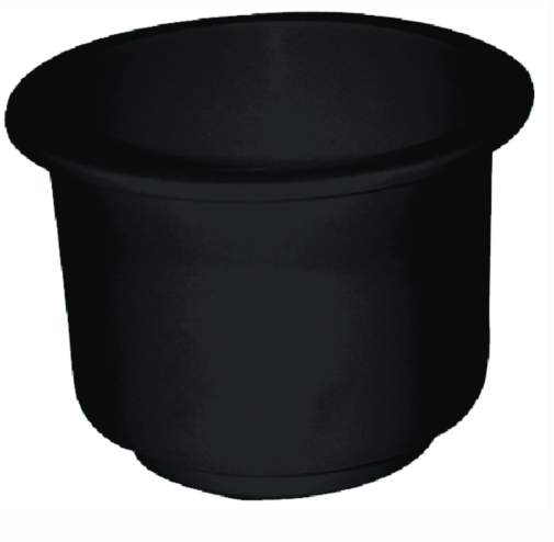T-H Marine Large Cup Holder