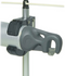 "Forespar 1"" Stanchion Mounted Pole Chock, 2"" to 3 1/2"" options"
