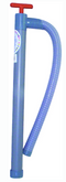 Beckson Thirsty-Mate Hand Pump With Hose