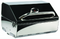 Kuuma 58154 216 Elite Gas Grill, 216 Sq. In Cooking Area