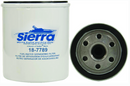 Replacement Fuel-Water Separator Filter