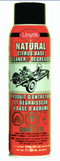 Lloyds 51120 Kleens-It Citrus Base Cleaner-Degreaser, 500g Aerosol