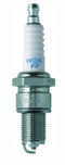 NGK Spark Plugs  Each