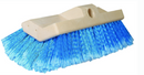 "Starbrite 10"" Big Boat Bi-Level Brush"