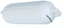 Taylor Made Searay Storm Gard™ Inflatable Vinyl Fender White