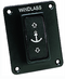 Lewmar Guarded Up-Down Rocker Switch