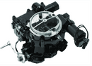 Quicksilver New Quicksilver Carburetor