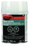 3M Bondo-Glass® Reinforced Filler, Qt