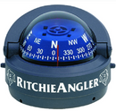 Angler Compass- Surface Mt