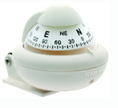 Ritchie Sport Compass, White