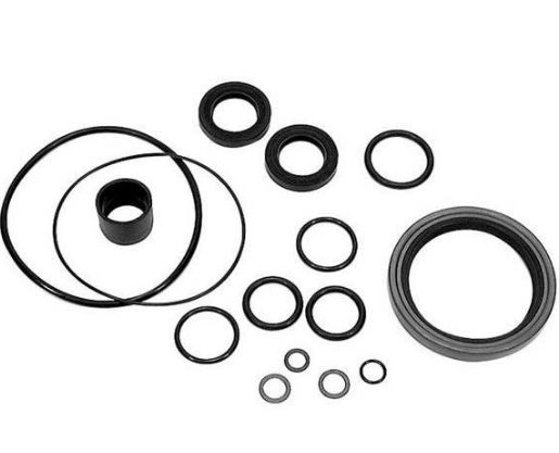 Mercruiser Seal Kits - Driveshaft Housing