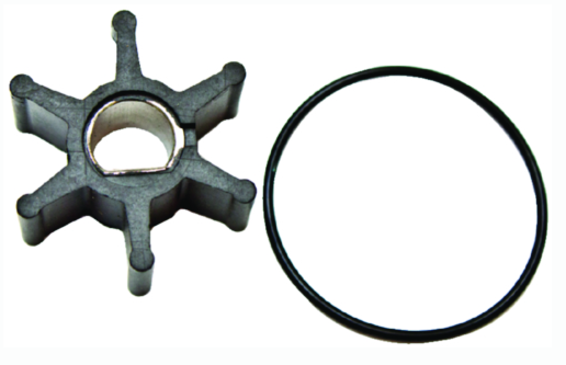 Impeller Kit, Kohler  359978