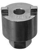Sierra SHIFT SHAFT TOOL replaces Merc 91-31107T