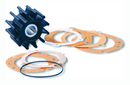SHERWOOD PUMP Impeller Kit