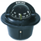 Explorer Flush Mt. Compass, Black