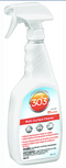303® Multi-Surface Cleaner™, 946 ml (32 oz.)