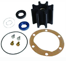Impeller Kit, Onan