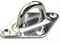 Sea-Dog 0896021 Diamond Eye Plate