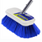 Swobbit Cleaning Brush