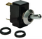 Sierra Universal Tip Lit Illuminated Toggle Switch-On/Off