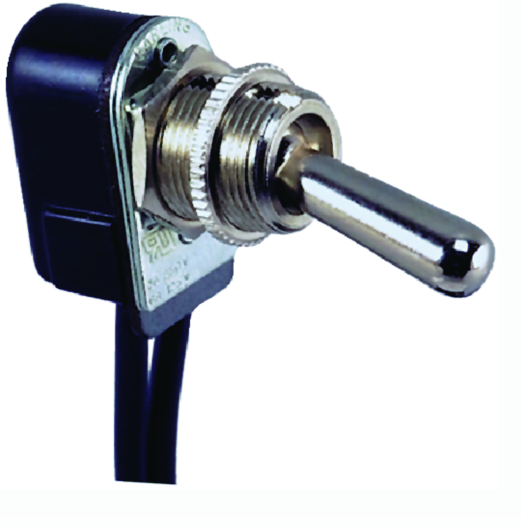 Perko Toggle Switch